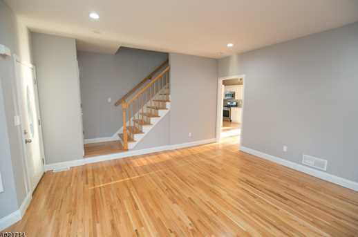 1370 Belleview Ct - Photo 22
