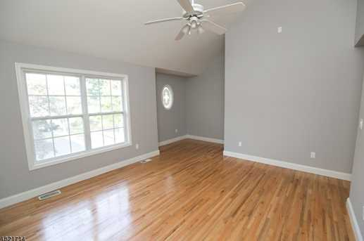 1370 Belleview Ct - Photo 18