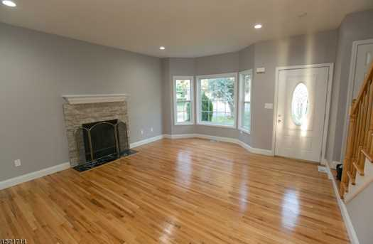 1370 Belleview Ct - Photo 2