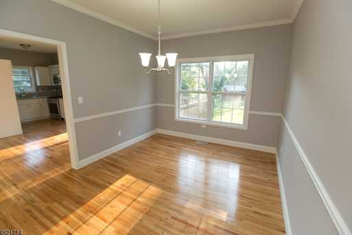 1370 Belleview Ct - Photo 6