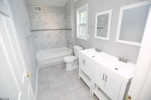1370 Belleview Ct - Photo 20