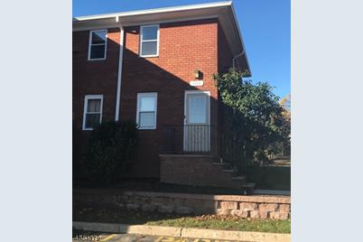 1154-2A Valley Rd #2A - Photo 1