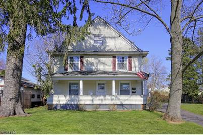 50 Mount Airy Rd - Photo 1