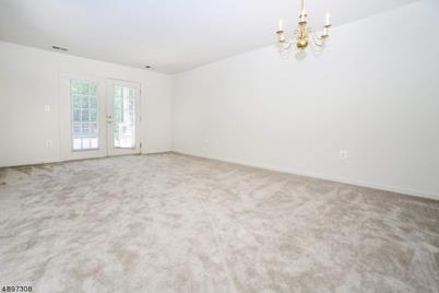 121 Courter Rd #6 - Photo 1