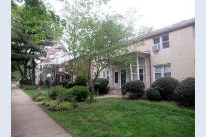 1615 Wood Ave Apt #C2 - Photo 1