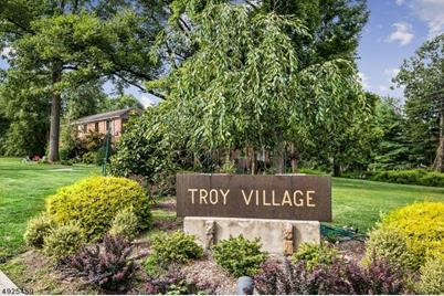 66-D Troy Dr - Photo 1