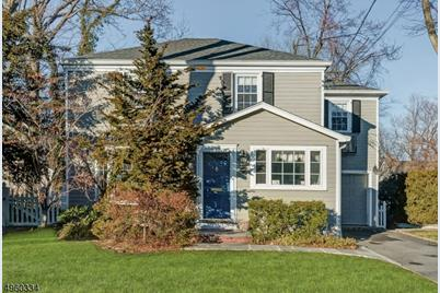 15 Meadowbrook Rd - Photo 1