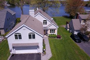 Denville Nj Homes For Real Estate