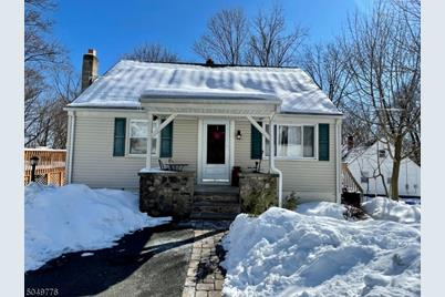 34 Farview Rd - Photo 1