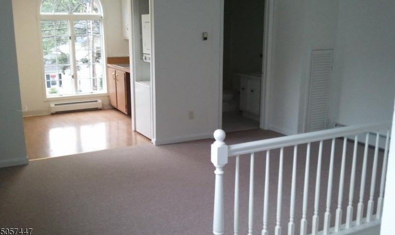 275 Mt Hope Ave, Dover, NJ 07801