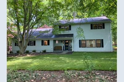 38 Wolf Hill Dr - Photo 1
