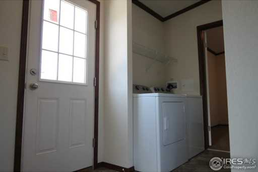 1601 N College Ave #3 - Photo 4