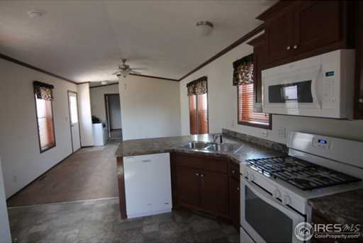 1601 N College Ave #3 - Photo 2
