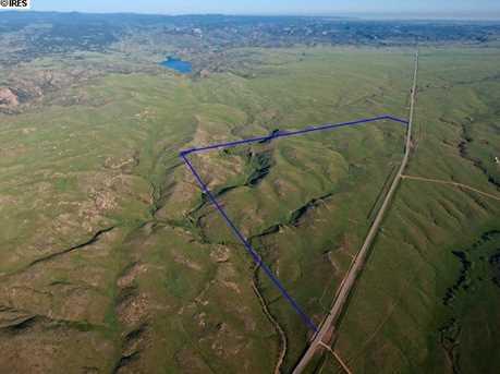 23998 N Us Highway 287 - Photo 1