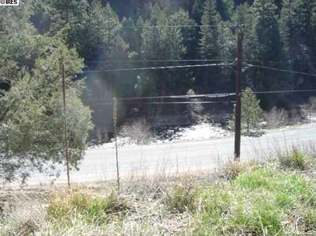 2073 Us Highway 34 - Photo 2