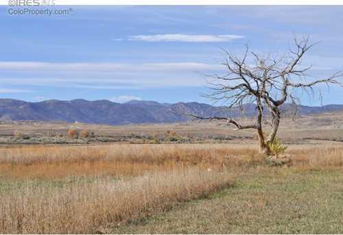 2115 Scenic Estates Dr - Photo 16