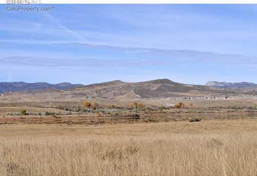 2115 Scenic Estates Dr - Photo 8