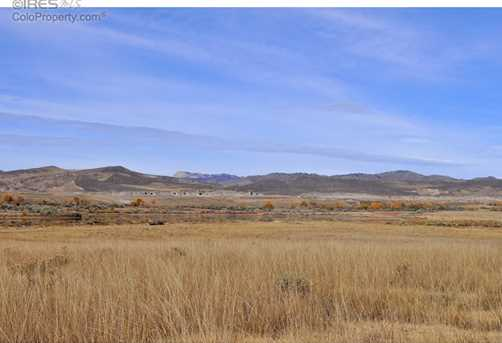 2140 Scenic Estates Dr - Photo 2