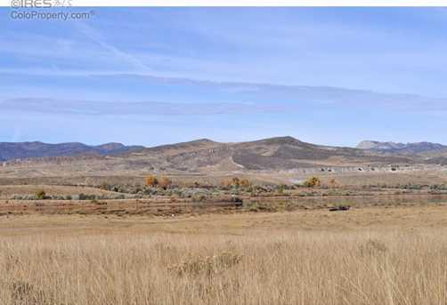 2140 Scenic Estates Dr - Photo 1