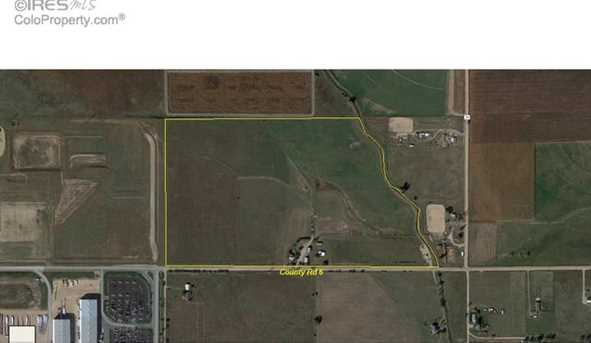 13713 County Road 6 - Photo 4