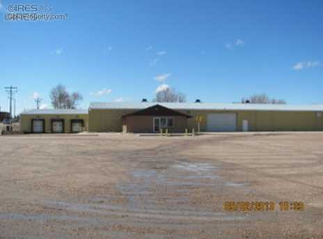 20974 County Road S - Photo 1