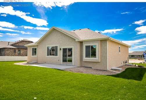 1655 Colorado Pkwy - Photo 24