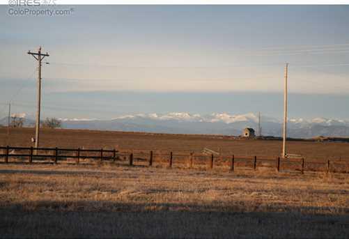 36690 State Highway 257 - Photo 4