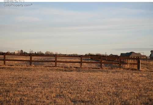 36690 State Highway 257 - Photo 2