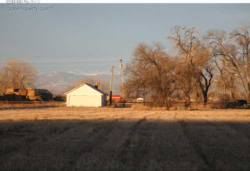 36690 State Highway 257 - Photo 6