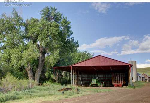 8187 Ouray Dr - Photo 18