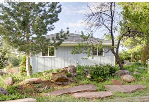 8187 Ouray Dr - Photo 6