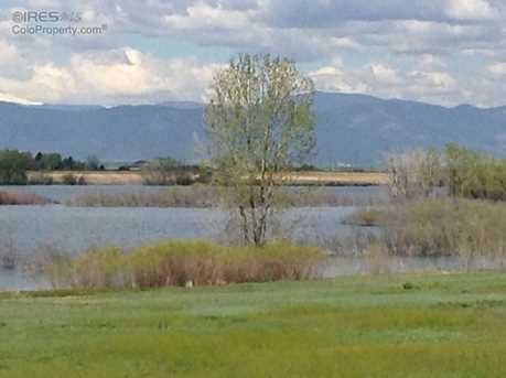 6565 Lake Breeze Ct - Photo 4