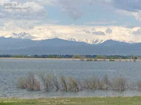 6565 Lake Breeze Ct - Photo 1
