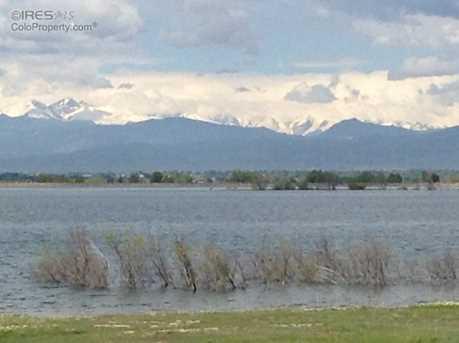 6565 Lake Breeze Ct - Photo 8