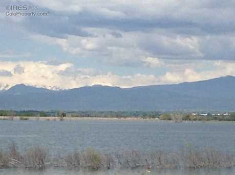 6565 Lake Breeze Ct - Photo 2