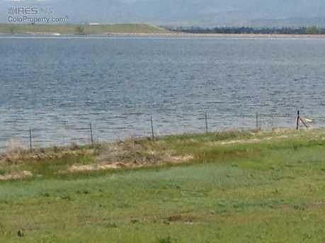 6565 Lake Breeze Ct - Photo 6