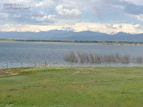 2855 Majestic View Dr - Photo 1