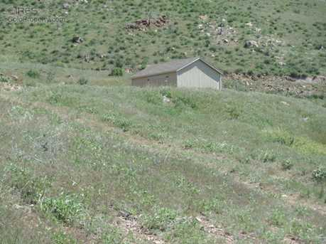 194 Red Mountain Rd - Photo 2