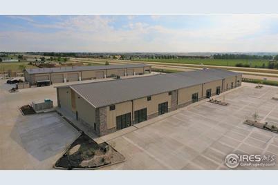 6556 Buttercup Dr #Building 2 - Photo 1
