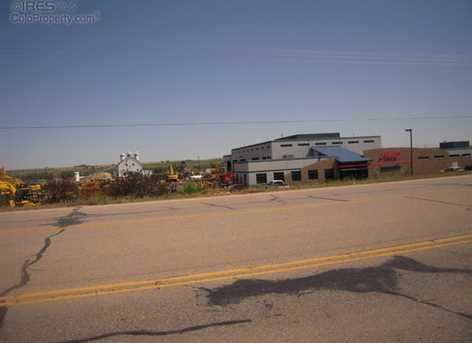 Meadow Farms Dr - Photo 18
