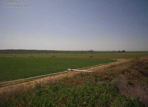 Meadow Farms Dr - Photo 6