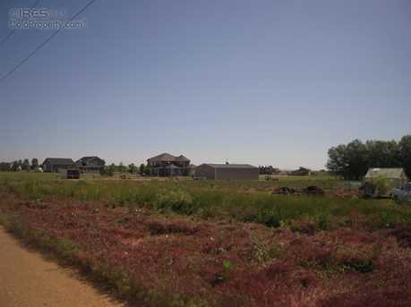 Meadow Farms Dr - Photo 4