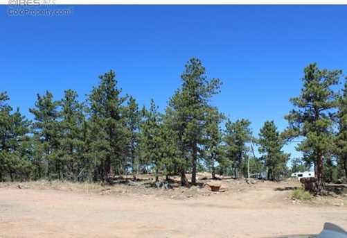 9413 Prairie Way - Photo 14