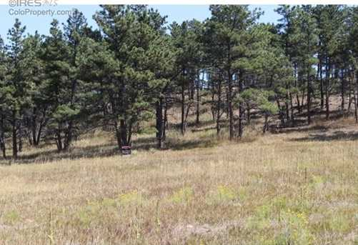 3500 Indian Blind Trail - Photo 20