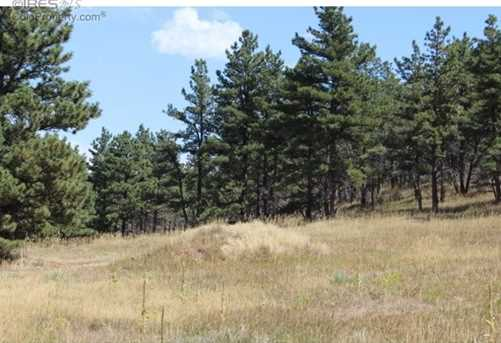 3500 Indian Blind Trail - Photo 22