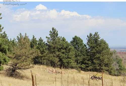 9500 Prairie Way - Photo 10