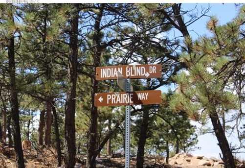 9500 Prairie Way - Photo 28
