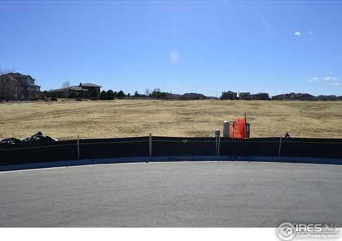 2472 Montano Ct - Photo 1