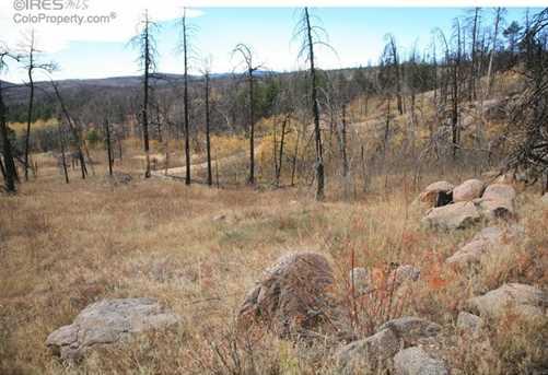 0 Davis Ranch Rd - Photo 24