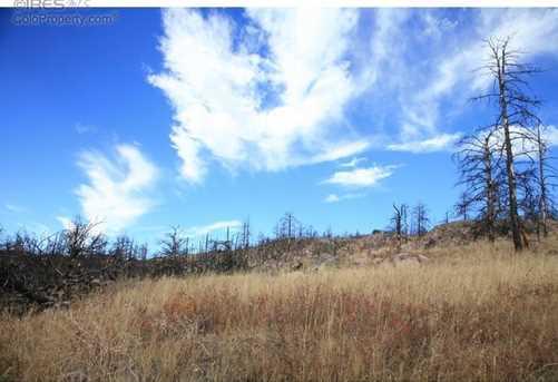0 Davis Ranch Rd - Photo 6